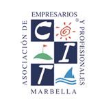 asociación de empresarios ty profesionales de Marbella