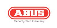 Distribuidor oficial ABUS