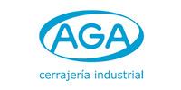 Distribuidor oficial AFA Cerrajería industrial