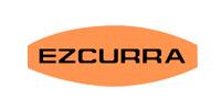Distribuidor oficial Ezcurra
