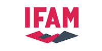 Distribuidor oficial IFAM