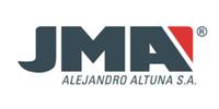 Distribuidor oficial de JMA